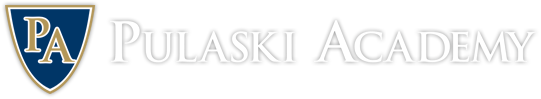 logo-Pulaski-shadow.png